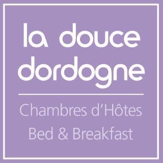 La Douce Dordogne
